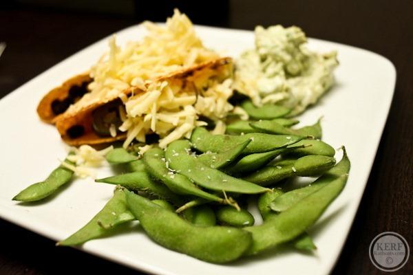 Foodblog-1372