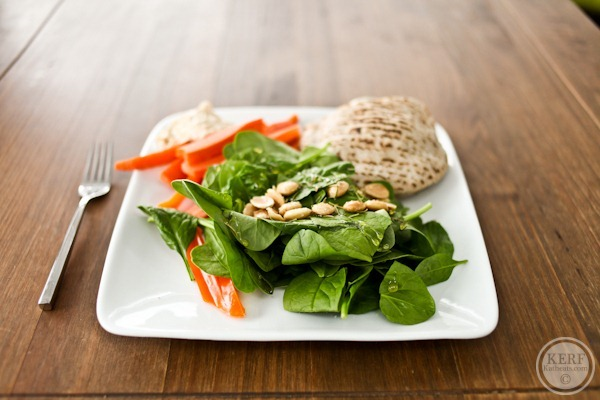 Foodblog-1383
