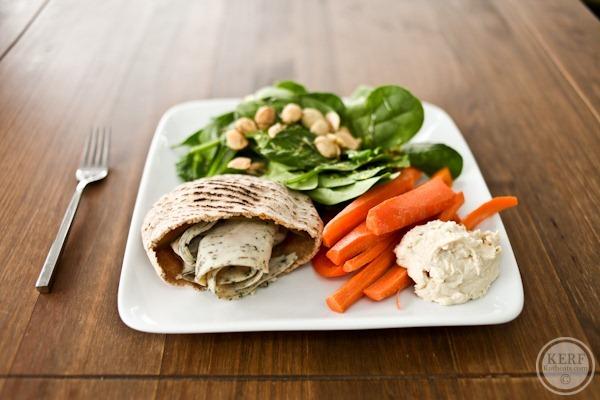 Foodblog-1384