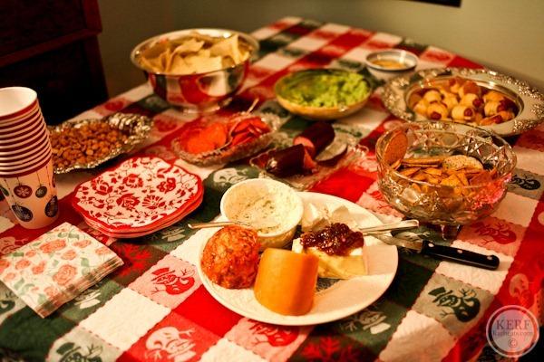 Foodblog-1395