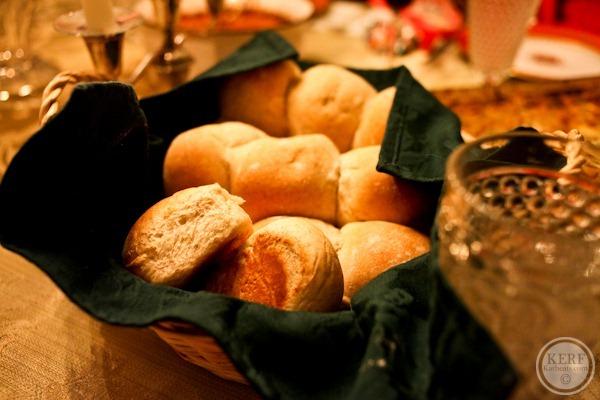 Foodblog-1462