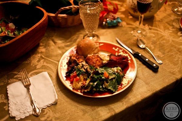 Foodblog-1466