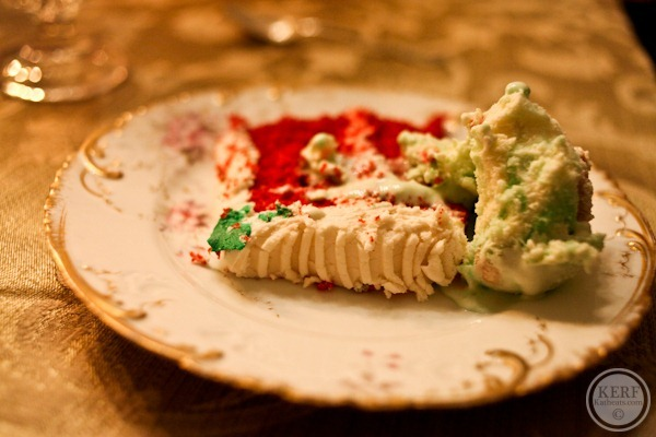 Foodblog-1472