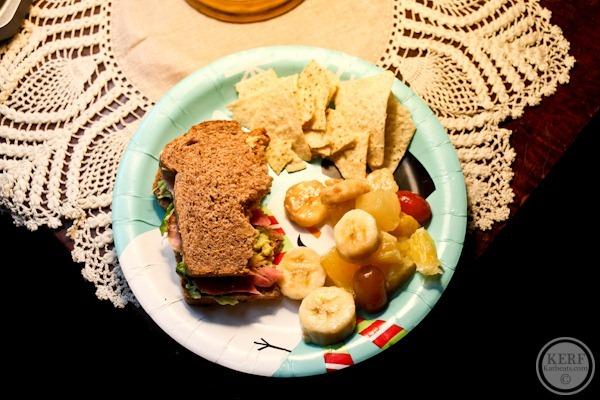 Foodblog-1485