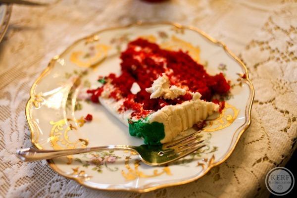 Foodblog-1496