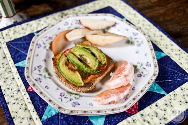 Foodblog-1619