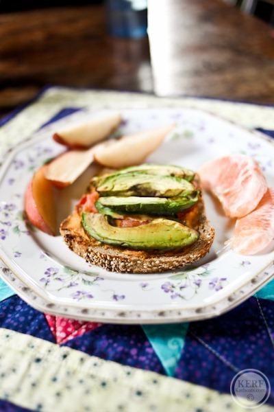 Foodblog-1622
