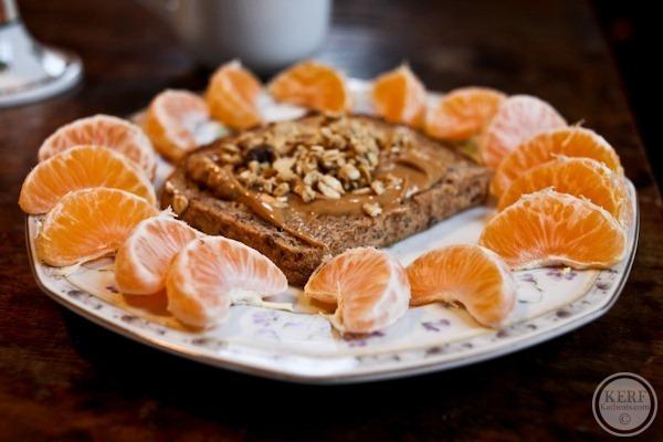 Foodblog-1685_thumb