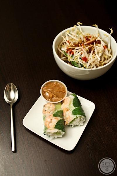 Foodblog-1689_thumb