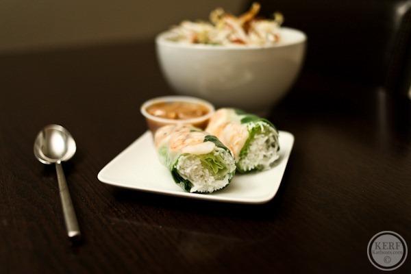 Foodblog-1690_thumb