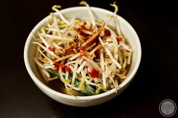 Foodblog-1693_thumb
