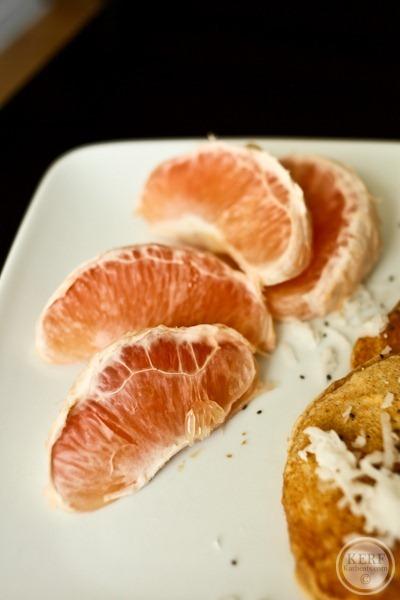 Foodblog-1711