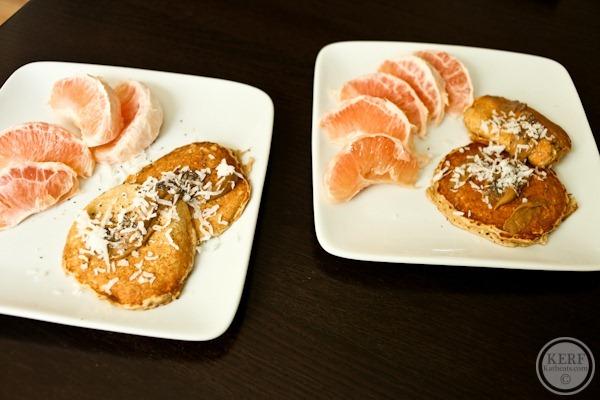 Foodblog-1712