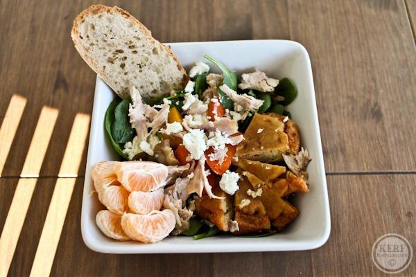 Foodblog-1716
