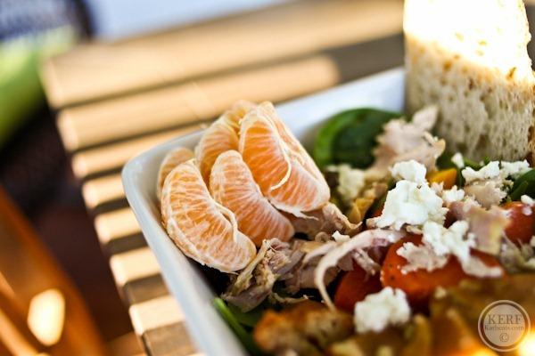 Foodblog-1718