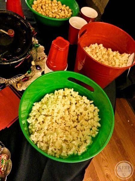 Foodblog-172357