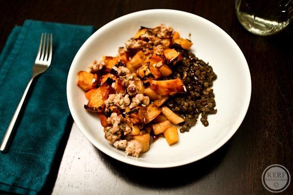 Foodblog-1730