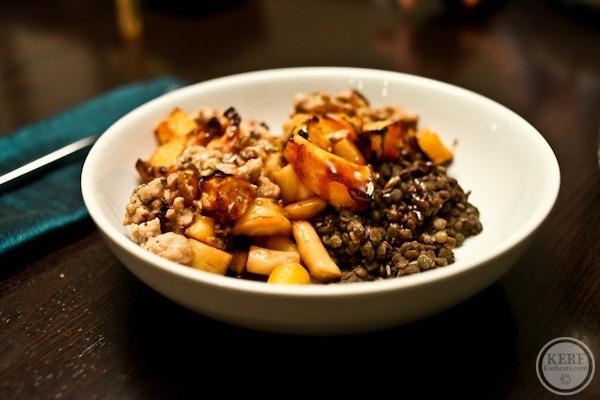 Foodblog-1734