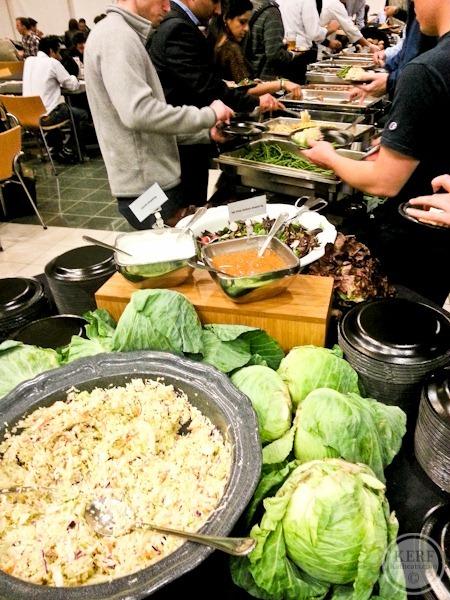 Foodblog-174505