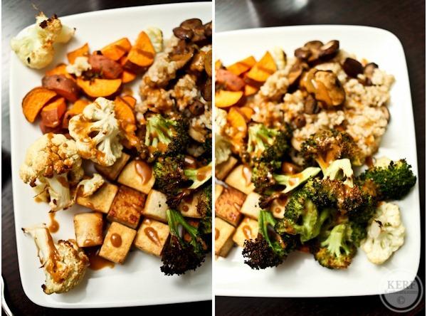 Foodblog--41