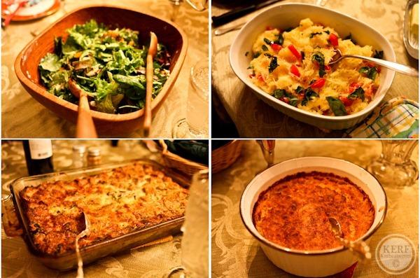Foodblog-6
