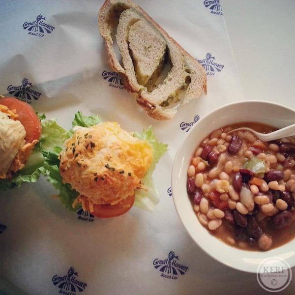 Foodblog-140232