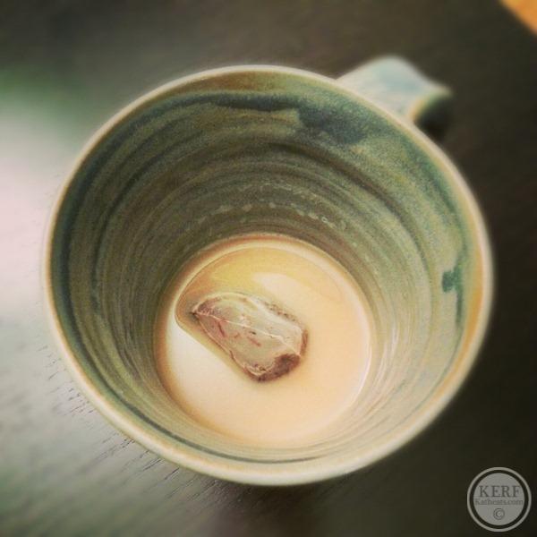 Foodblog-171136