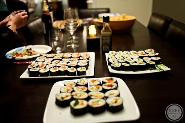 Foodblog-1783