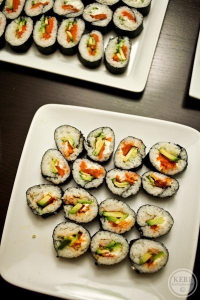 Foodblog-1785