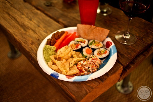 Foodblog-1796