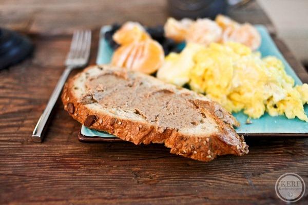 Foodblog-1805
