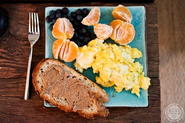 Foodblog-1806