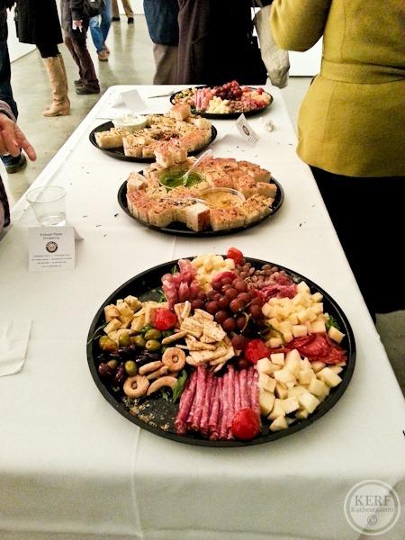 Foodblog-181229