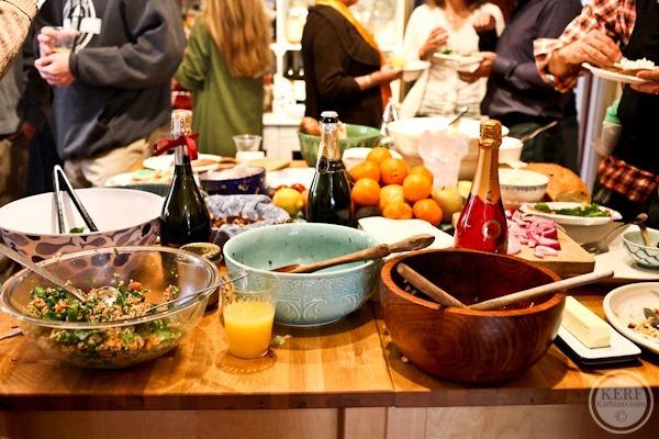Foodblog-1813
