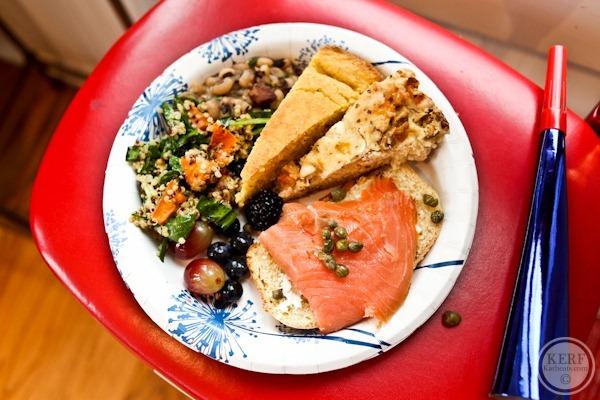 Foodblog-1814