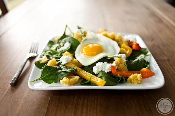 Foodblog-2110