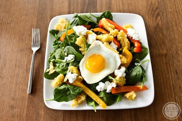 Foodblog-2111