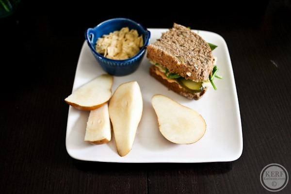 Foodblog-2140