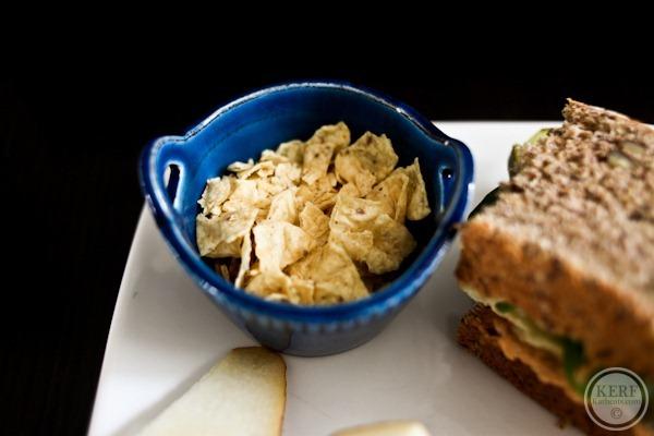 Foodblog-2145