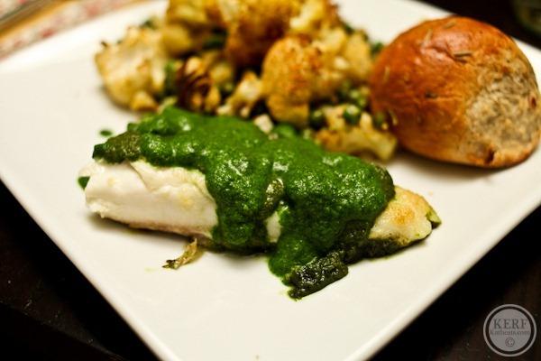 Foodblog-2161