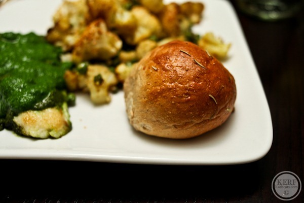 Foodblog-2162