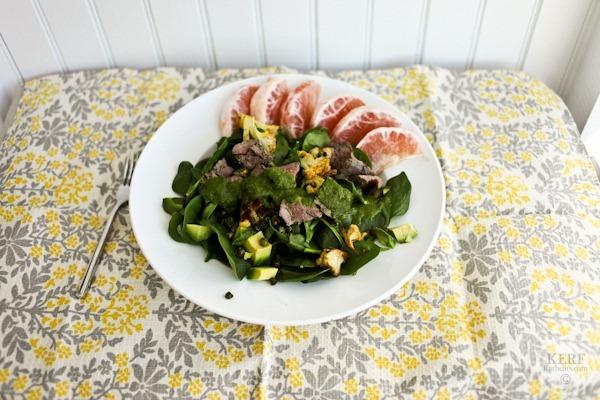 Foodblog-2230