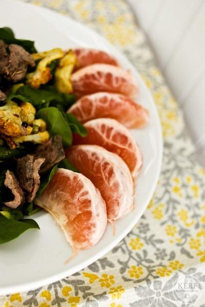 Foodblog-2238