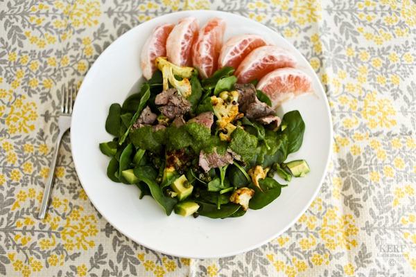 Foodblog-2239