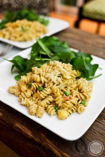 Foodblog-2279