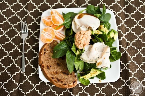 Foodblog-2293