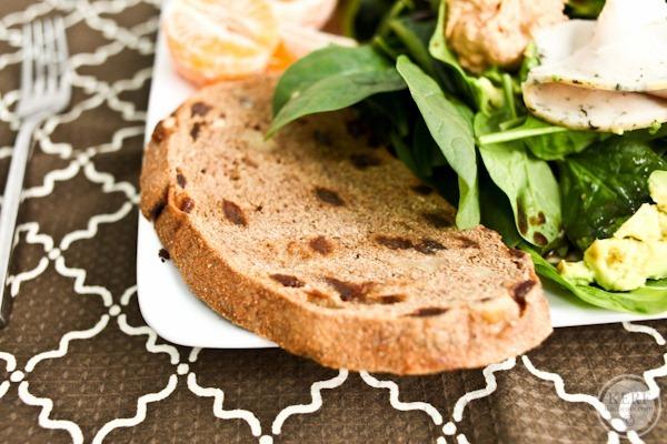 Foodblog-2295