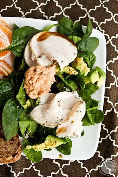 Foodblog-2297
