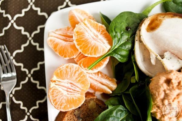 Foodblog-2298