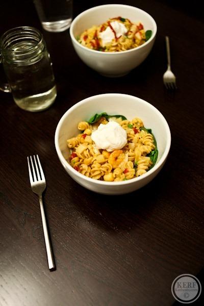 Foodblog-2303